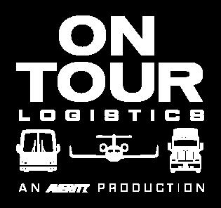 OTL Logo White.png