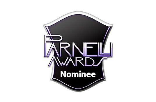 Parnelli Awards