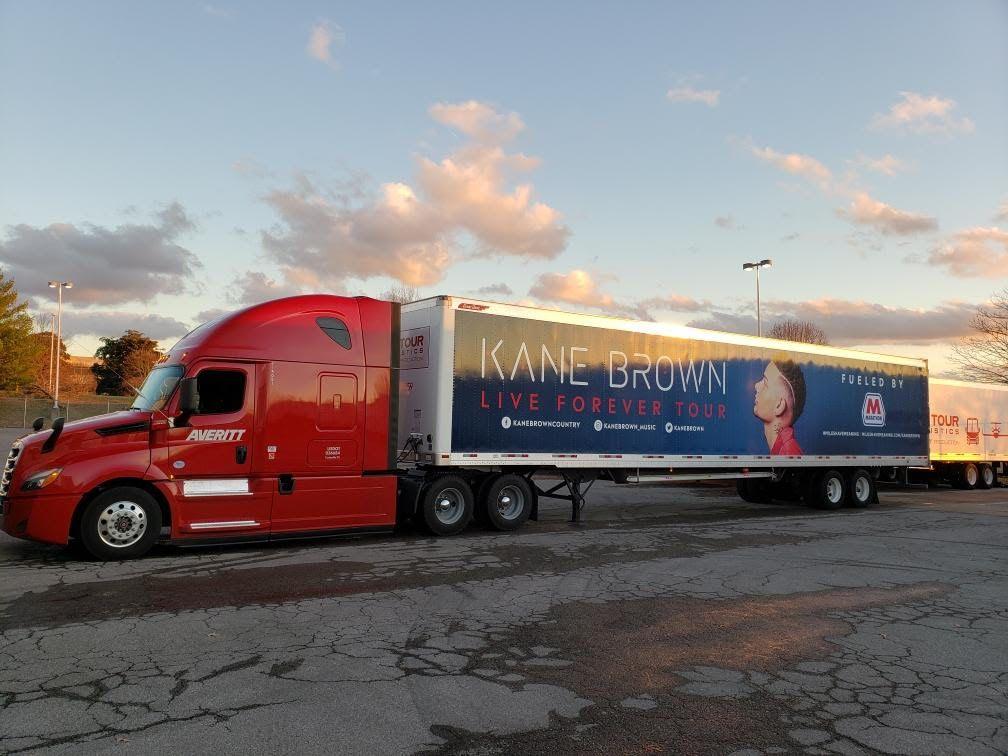 Kane_Brown