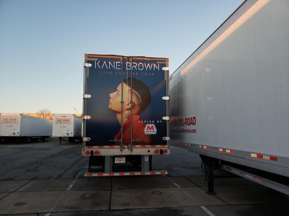 Kane_Brown2